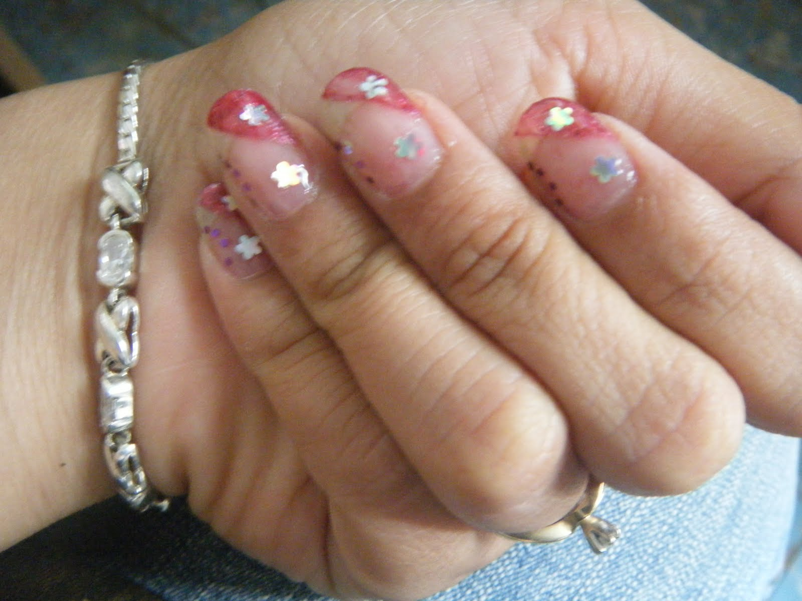 Disenos unas acrilicas capriccio nails cancun curso for Disenos de unas