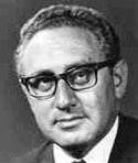 KISSINGER 1974: National Security Study Memorandum 200 (NSSM 200).