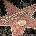 3°premio blog estrella