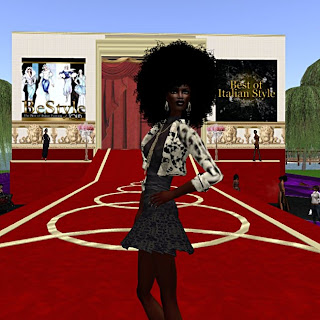 Celebrities Designer