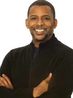 Darnell Williams salary
