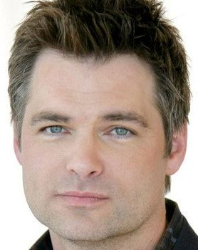 daniel cosgrove animal shelter