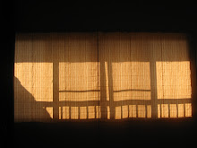 My window, Kouchi