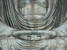 Hands, Kamakura