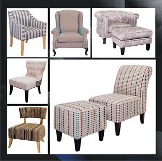 Interior design and decorating minimalist sofa design for Minimalist sofa design