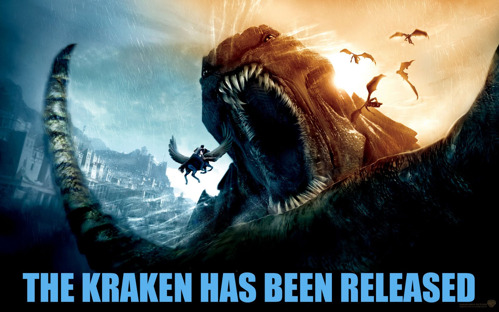 Release+The+Kraken+copy.jpg