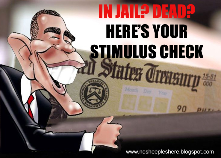 New 2015 Stimulus Checks Social Security Release, Reviews and Models ...
