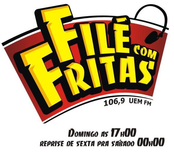 Programa Filé com Fritas!!