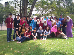 my lovely classmate 1-SGT