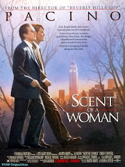Scent of a Woman (Άρωμα Γυναίκας)