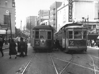Memories Of Old Washington Heights Old Photos