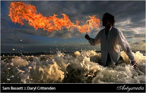 Sam Bassett ::: Daryl Crittenden