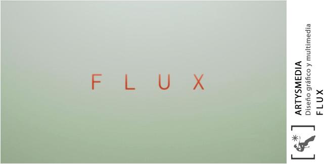 F L U X