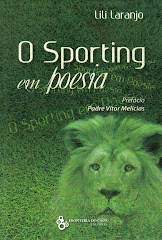 Sporting em Poesia