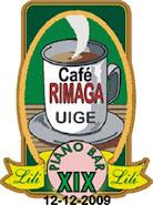 Café Rimaga