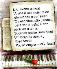 MIMO da ROSE