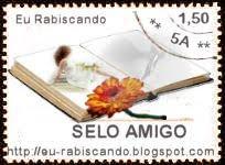 SELO AMIGO