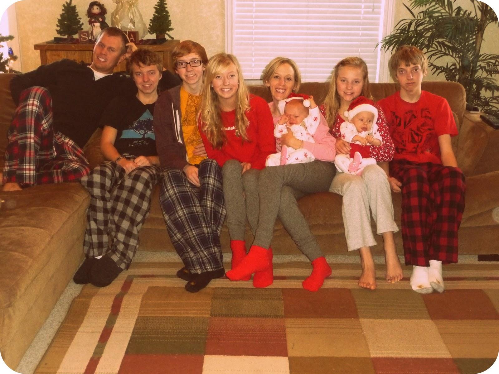 lovely things.: December 2010