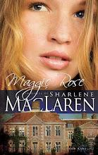 MAGGIE ROSE #2