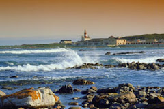 Cape Agulhas