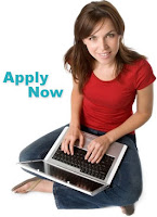 Instant no fax payday loans