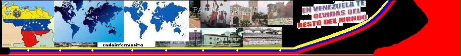 noticias venezuela y mas