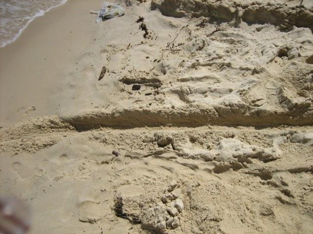 [sand]