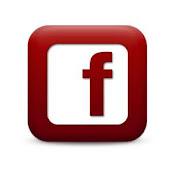 Stones on Facebook