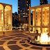 Semana de Moda de NY será realizada em feriado judeu