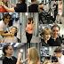 Making of da produção para revista SHAPE edição Fevereiro, dicas truques e segredos para cabelos bonitos e saudáveis