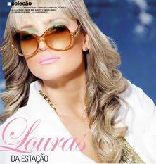 Revista Cabelos e Cia