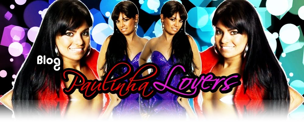Paulinha Abelha Lovers Club