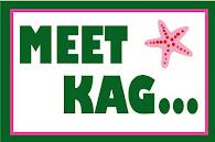 Meet Kag...