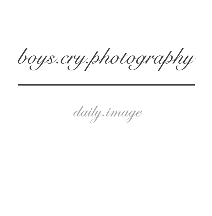boys.cry.daily.image