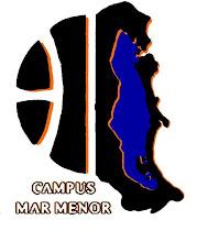 Campus de Tecnificacion de San Javier