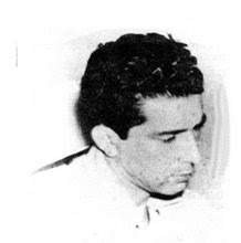Image result for ENRIQUE FÉLIX CASTRO (Educador)