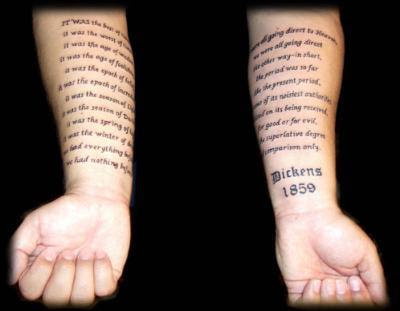 poetic short phrases for tattoos. girls fighting ripping clothes