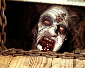 Scary Dead People http://mymassivemovieblog.blogspot.com/2009/10/my-top-13-horror-movies-list.html