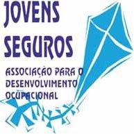 JOVENS SEGUROS