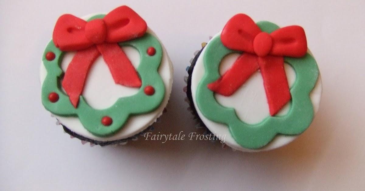 qvc christmas cookies