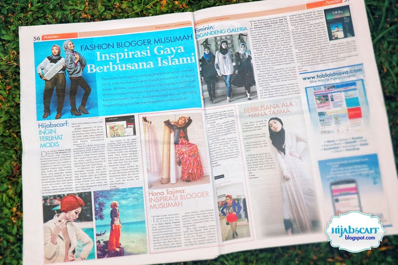 media exposure tabloid nova hijab scarf800