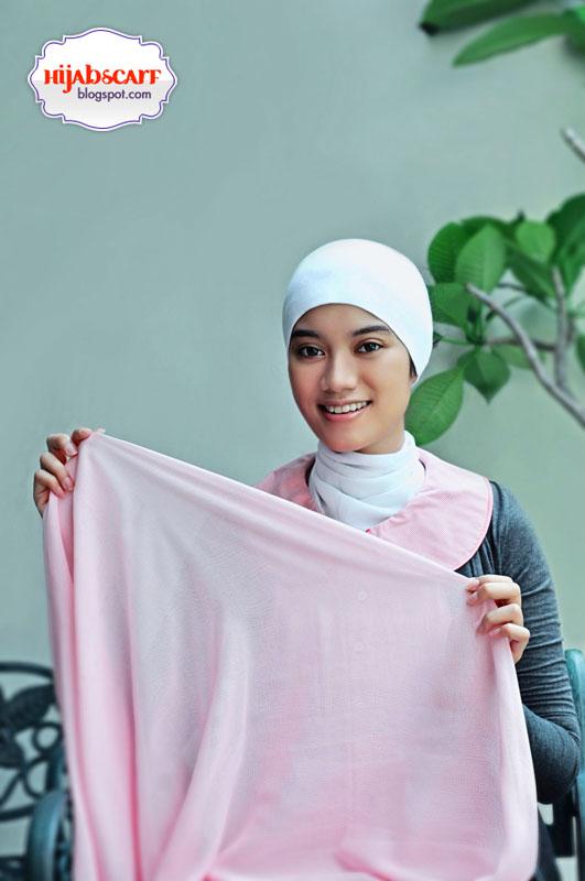 http://1.bp.blogspot.com/_0PcXuJGtJXI/TLLKgoG6YXI/AAAAAAAABRo/lUliZHyU_jE/s1600/Hijab+Scarf+%281%29.jpg