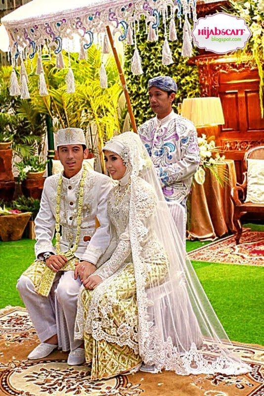 http://1.bp.blogspot.com/_0PcXuJGtJXI/TLb0SfUHrmI/AAAAAAAABS4/x5IIRkMmXCg/s1600/Hijab+Scarf+%284%29.jpg