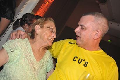 Ercilia: Minha Mamãe : uma Guerreira