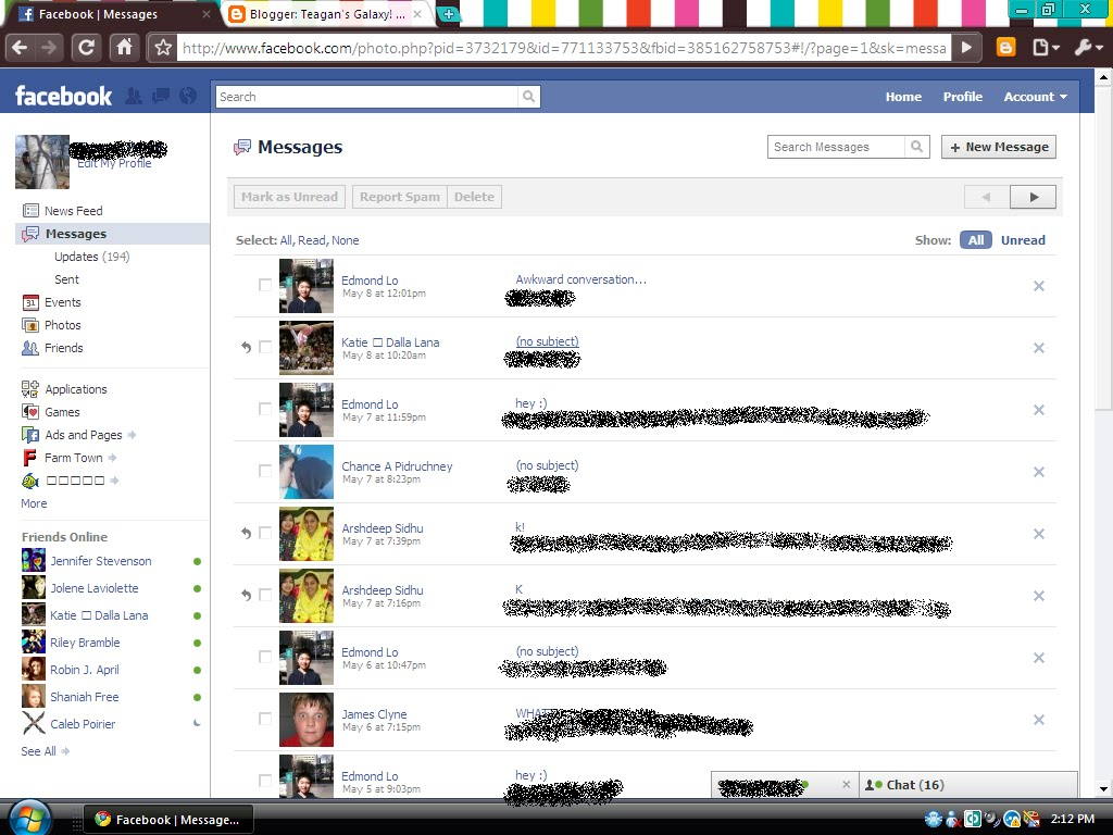 1500 183 901 my hotmail inbox emails disappeared