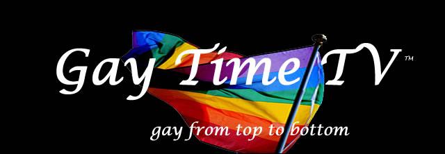 GayTime TV