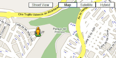 Fotcasa.es screen shot