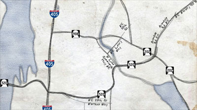 bing maps watch create a treasure map with bing