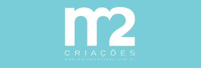 M2 Criações