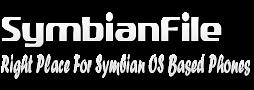 Computer-SymbianFile